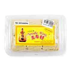 Noodle King Mi Hongkong