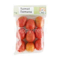 Super Indo 365 Tomat