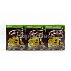 Koko Krunch Breakfast Cereal (6 Pieces)