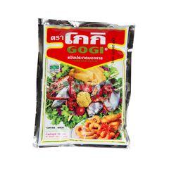 Gogi Tempura Flour