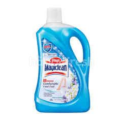 Floor Magiclean Floor Cleaner