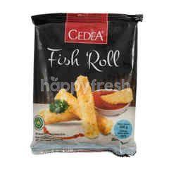 Cedea Fish Roll