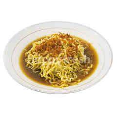 Rice Cake Noodles
