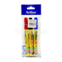Artline Artline 70 High Performance Marker