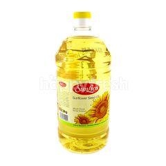 SUN LICO Sunlico Sunflower Seed Oil