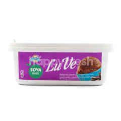 Campina LuVe Chocolate Chunk Ice Cream