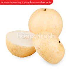 Tesco Premium Golden Pear