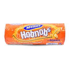 Mc Vitie's The Nobbly Biscuit (20 Biscuits)