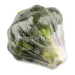 PPK Organic Broccoli