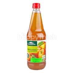 Schneekoppe Vinegar Suitable