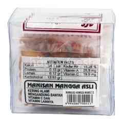 Manalagi Sweet Preserved Mango