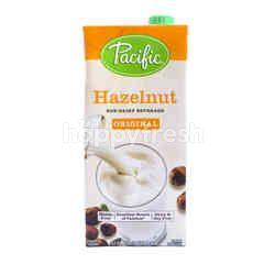 Pacific Minuman Kacang Hazel Original