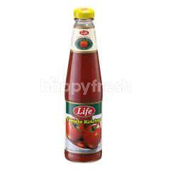 Life-Do Tomato Ketchup