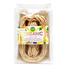 SIMPLY NATURAL Organic Handmade Carrot Noodle