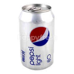 Pepsi Light Carbonated Drink