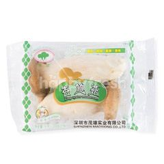 Mao Xiong Jamur King Oyster