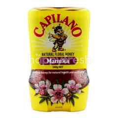 Capilano Manuka Natural Floral Honey