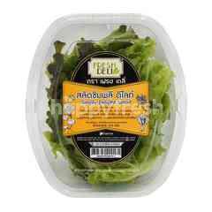 Fresh Deli RTE Simply Delight Salad