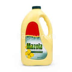 Mazola Canola Cooking Oil