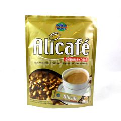 Power Root Alicafe 5 In 1