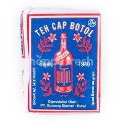 Teh Cap Botol Slawi Jasmine Tea