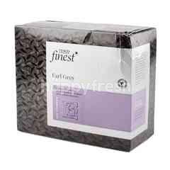 Tesco Finest Earl Grey Tea Bag
