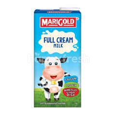 Marigold Uht Full Cream Milk