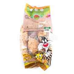 World Farm Cilembu Sweet Potato