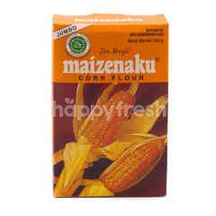 Zea Mays Tepung Maizena