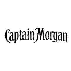 กัปตัน มอร์แกน กัปตันมอร์แกน ออริจินัล สไปซ์ โกลด์ เครื่องดื่มแอลกอฮอล์