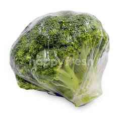 Australia Broccoli