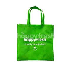 HappyFresh Delivery Bag