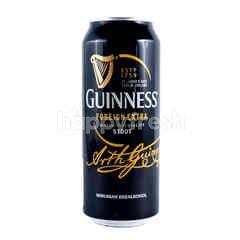 Guinness Foreign Bir Stout Ekstra
