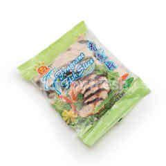 Yi Dah Xing Fragant Fish Slice