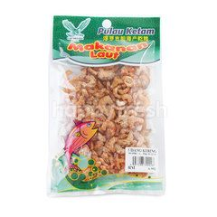CAP HELANG Dried Shrimp