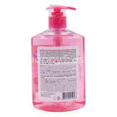 Aquabliss Fruit Passion Nourishing Gel Hand Wash