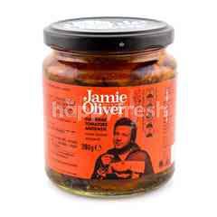 Jamie Oliver Sun-Dried Tomatoes Antipasti