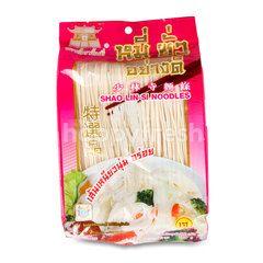 Shao-Lin-Si Noodles Noodles