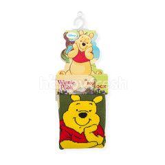 Disney Winnie The Pooh Socks Type WN6W003