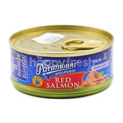 Paramount Red Salmon