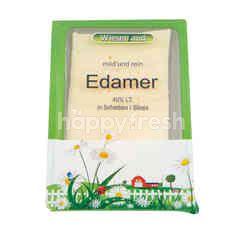 Wiesenland Edamer Cheese