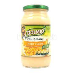 DOLMIO Dolmio Pasta Bake Three Cheese