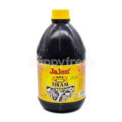 Jalen Oyster Flavoured Sauce