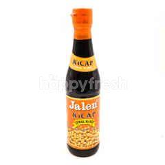 JALEN Sweet Soy Sauce