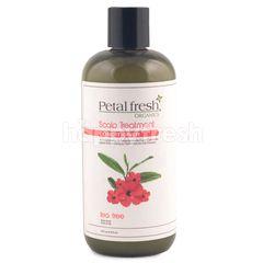 Petal Fresh Organics Scalp Treatment Conditioner Tea Tree