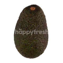 A-Best Avocado