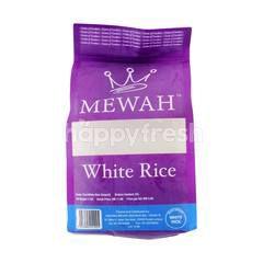 MEWAH White Rice