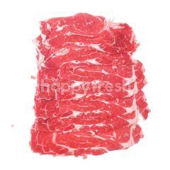 Prime Beef Rib Eye Shabu