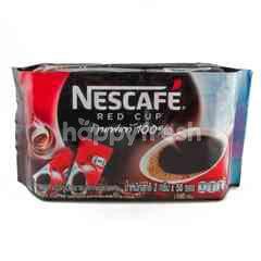 Nescafé Red Cup 100% Instant Coffee