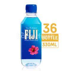 ฟิจิ น้ำดื่ม 330 มล. แพ็ค